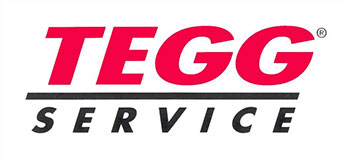 Tegg Service Pittsburgh, Greensburg